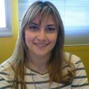 Alessandra Herrero