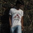 Abhinay Sid