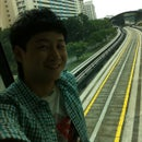 Ryan Zhang