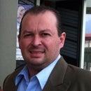 Jose Miguel Abarca