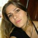 Priscila Reis