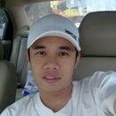 Sonny Santoso