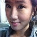 Sulhee Hong