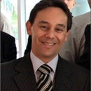 Guilherme E Cruz Silva