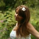 Кристина Терентьева