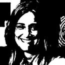 Maria Olias
