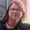 Dolores Lowe