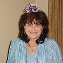 Pamela Mensing