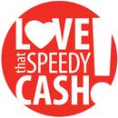 SpeedyCash USA