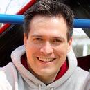 Michael Pietsch