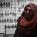 Syida Rasidi