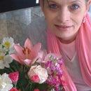 Susan Blaylock