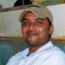 Basu Hiremath