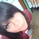 Stephany Gonzalez