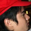 Kye Quon