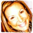 Nicole Blake