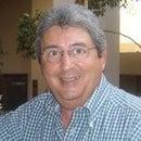 Paulo Rondinelli