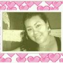Arelly Olivaresz
