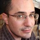 Glenn Schlatter