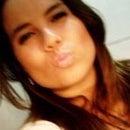 Andresa Rayanne