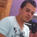 Bruno Coelho Wilbert