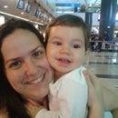 Marília Vieira de Menezes