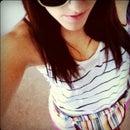 Kiley Simmons