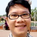 Sirichai Promthong