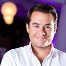 Julián Castro Medina
