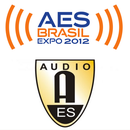 AES Brasil Expo 2012