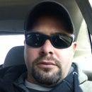 Eric Pooley