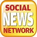 Social News Network