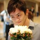 Clement Choo