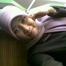 Isna Farahsanti