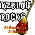 KZBlog