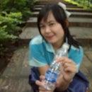 EveFe46 jubu jubu