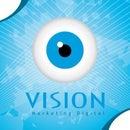 Vision Marketing Digital