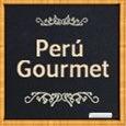 Perú Gourmet BBVA