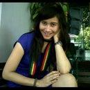 Parwi Kurniawan