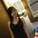 Jessie Chong
