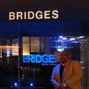 Fred Bridges