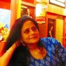 Shelley Bhattacharjee