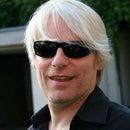 Rainer Kunst