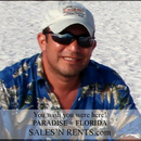 salesNrents.com DannyVAndrade