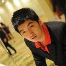 Ron Tan 陳輔祥