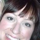 Wendy Bramlett