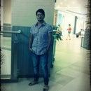 Ankush Chachra