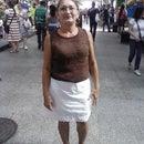 Sara Jane Ferreira