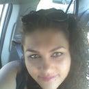 Amber Flournoy
