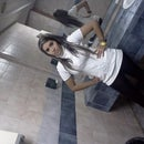 Thannia Aguilar